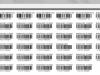 Impressão de Código de Barras