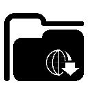 Suporte Remoto Single – AnyDesk