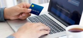 Certificado Digital – O que é? Quais Vantagens e Desvantagens entre A1/A3
