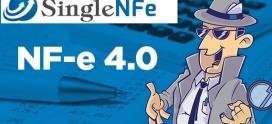 SingleNFe 4.0 – O que muda?